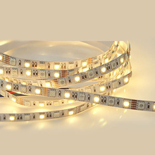 12 V 60 <span class=keywords><strong>led</strong></span> 3528 <span class=keywords><strong>led</strong></span> puce smd flexible <span class=keywords><strong>led</strong></span> light strip