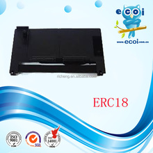 Hot selling!!ribbon erc18 ,POS&ATM ribbon made in China factory