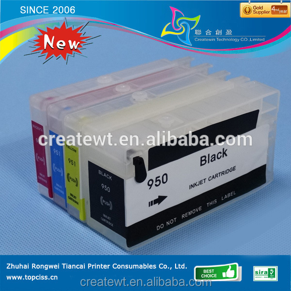 for HP 711 ink cartridge