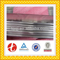 SUS 304 stainless steel bar