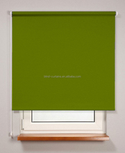 Roller blind/roll window shade/garden roller blinds