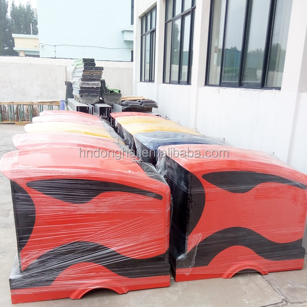 Best quality SMC/BMC Colourful Electrical Car Roof,Electrical Meter Box