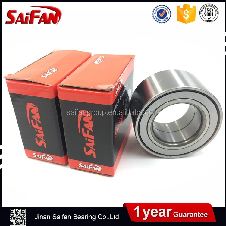 Auto Parts Cross Bearing DAC39740038 Wheel Hub Bearing DAC39740038 Bearing 39*74*38