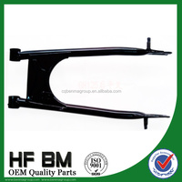 Hot Sell GN125 motorcycle support stand,rear flat fork for motorcycle accessories,Good Quality with Best Price!!