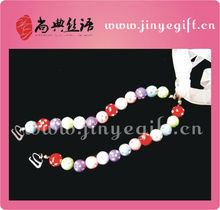 Fashion Summer Swimwear Jewellery Beach Style Bra Lanyard Strap