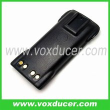 [BT-328] Walkie talkie Battery pack Replace For Motorola two way radio GP328