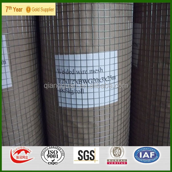 welded wire <strong>mesh</strong> philippine manufacturer/galvanized welded wire <strong>mesh</strong> buy