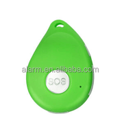 Cheap small gps tracking wristband kids elderly personal tracker gps device