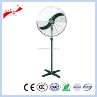 New design industrial cooling mist cheap electric fan 12v