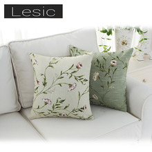Best selling decorative throw pillow cushion covers wholesale