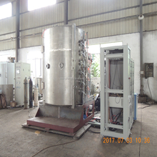 vacuum plasma spray equipment/jewelry metallizing ion plating machine