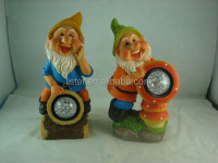 wholesale garden decor,garden ornament moulds