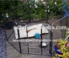 folding playpen for pets folding dog playpen