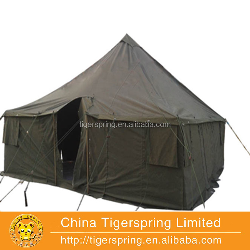 Top Quality Durable Temporary Work Tents Outdoor Works Tent