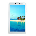 7 inch easy touch tablet phone dual sim card five points touch 4G tablet pc with GPS