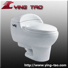 ceramic wc bathroom shower unit bowl sprayer flush push button designer mobile flush bathroom and toilet decoration