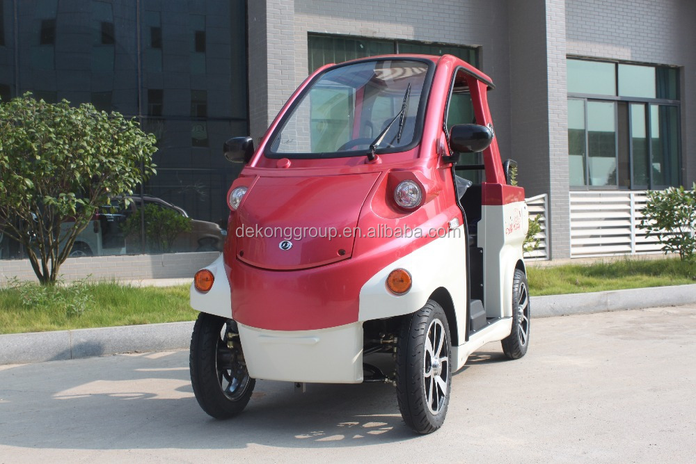 low speed low cost china cars prices mini moke for sale electric vehicle used electric golf car