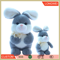 Rabbit & Stuffed Animal & Plush Toy Manufacturer
