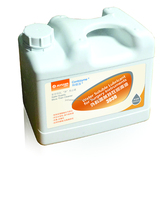 1295Water Soluble Lubricant for Surgery Instrument ,daily consumable items,chemicals used in hospitals ,medical consumab