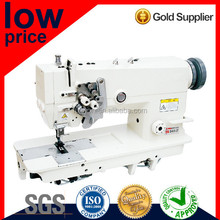 Competitive Advantage China Faster Varied Task Home Sewing Machine