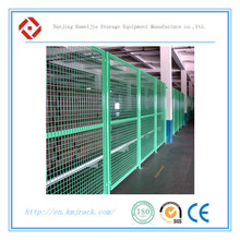 Wire Mesh Fence Panels Wholesale