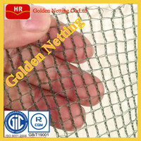 agriculture plastic Warp Knitting Olive picking Net