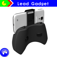New Arrival Bluetooth Gamepad for Smart Phone Video Game Player Accessories ipega 9025 Bottom Price for android Game Controller