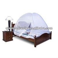Outdoor Hiking Mosquito Net