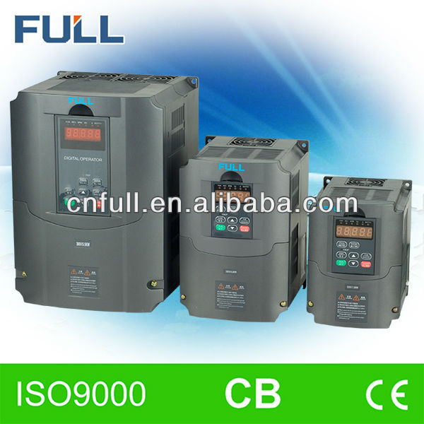 omron vfd ac motor frequency inverter