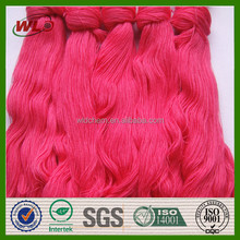 CHINA WLD VAT DYES colouring for dyeing of Pink R