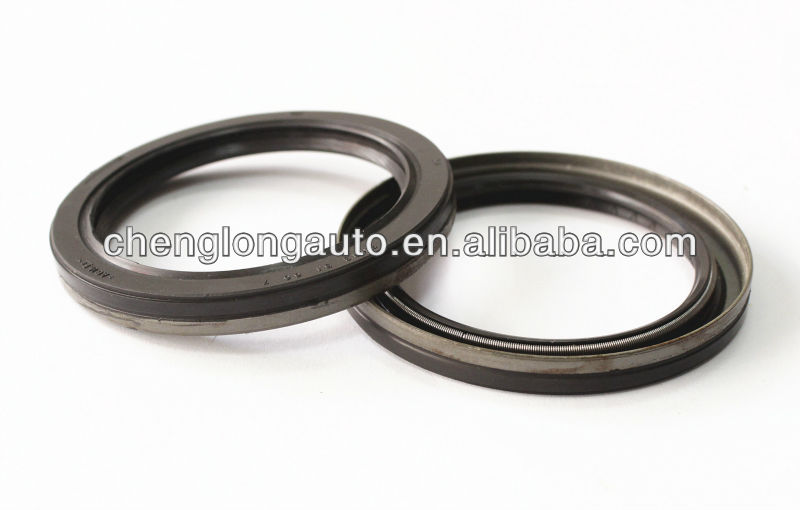 OEM 31375-1XF00 Automatic Transmission Shaft Seal For Trans Model RE0F09A auto parts