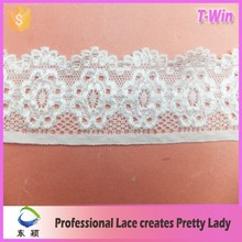2016 embroidery mesh base for dress decoration gimp wholesale
