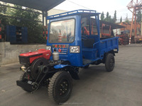 XTL 180T1-1 25hp high quality farm tractor