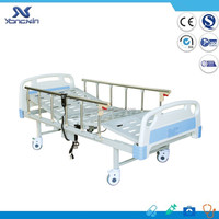 YXZ-C202 Hospital Bed Specific Use Full Electric Hospital Bed 2 Function