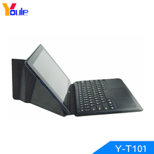 2 in 1/tablet pc/laptop dual OS windows10 Android 5.1 smart tablet pc