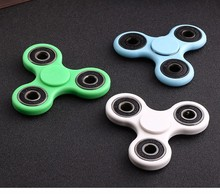 Super Spin Bearings!!! Stainless Steel Metal FastSpin & Durable Detachable Bearing led fidget hand spinner toys r188 ceramic