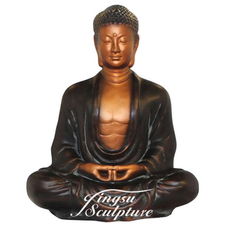 Popular Decoration Lord Buddha Statue made in China