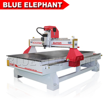 China New Milling Machine Acrylic Cutting Cnc Router 1325 Price