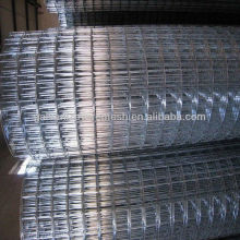 import china products 304/316 stainless steel welded wire mesh
