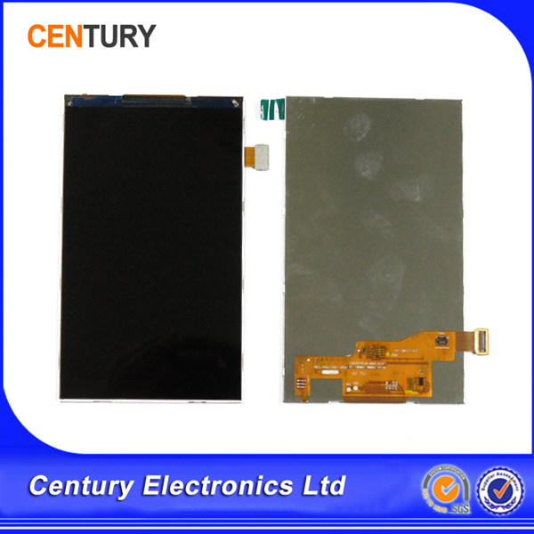 LCD Display for SM for galaxy grand neo duos i9060 lcd i9060i Screen