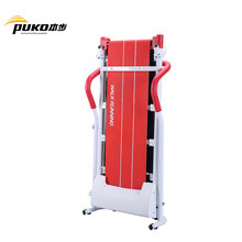 Wholesale price home use electric mini treadmills running machine