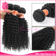 wavy wholesale virgin malaysian hair supply 100 human hair products crochet braids with human hair