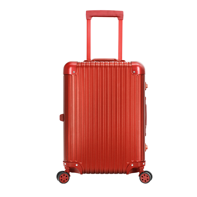 Best Suitcases For Air Travel, Best Suitcases For Air Travel ...