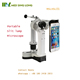 2018 Best price Handheld slit lamp adapter /optical and ophthalmic portable slit lamp microscope for sale in low price