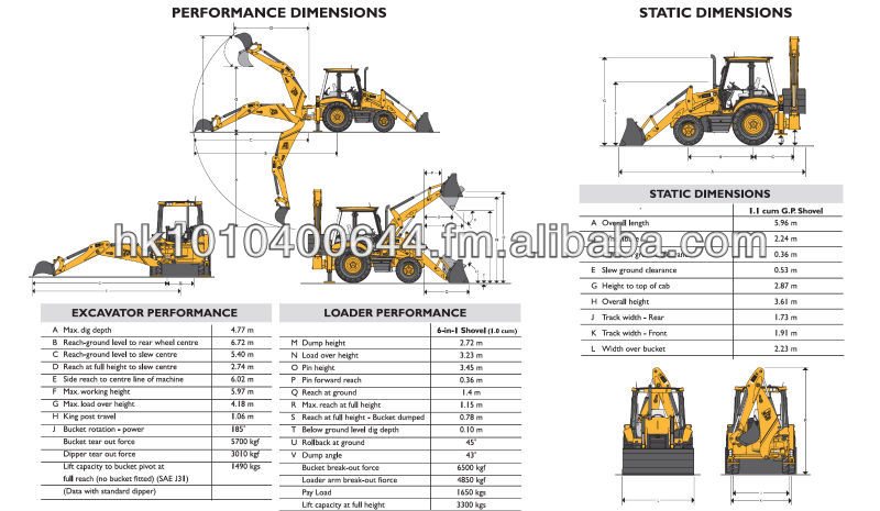new jcb 3dx super backhoe loader 4 wheel drive buy jcb3dx super rh alibaba com JCB Backhoe Lifting Eye JCB Backhoe Manual Inside Cab
