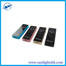 manufacture best wholesale price usb flash drive bulk usb flash storage disk support 128GB memory card