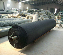 (factory)Sunshade Screen, Shade Netting/Various shade rate and GSM sunshade screen