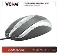 Wholesale Products Wire Computer Accessories Mouse