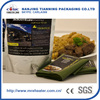 Wholesale New Age Products self-heating meal
