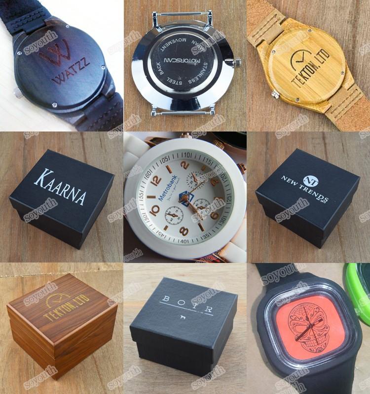 Наручные часы дешево из китая